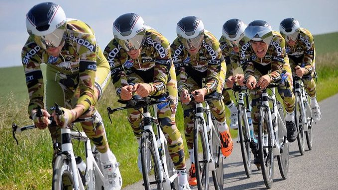 mdc_cycliste.jpg