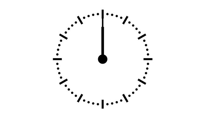 12h00.jpg